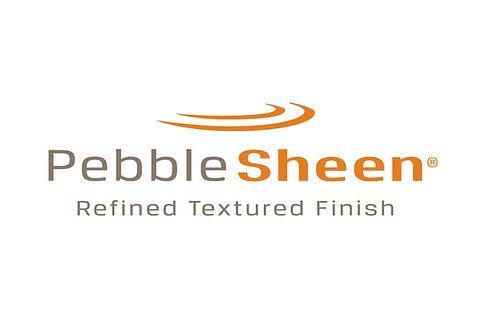 pebble-sheen-logo.jpg