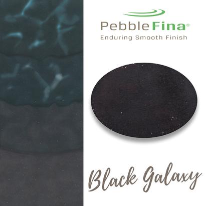 Black Galaxy.png