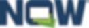 NOW-Logo_RGB_250x80.webp