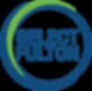 Circle Wordmark (002).png