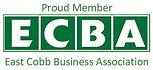 ECBA_Proud_Member_1305273302.jpg