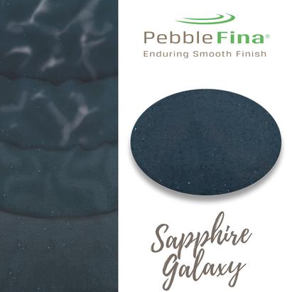 Sapphire Galaxy.png