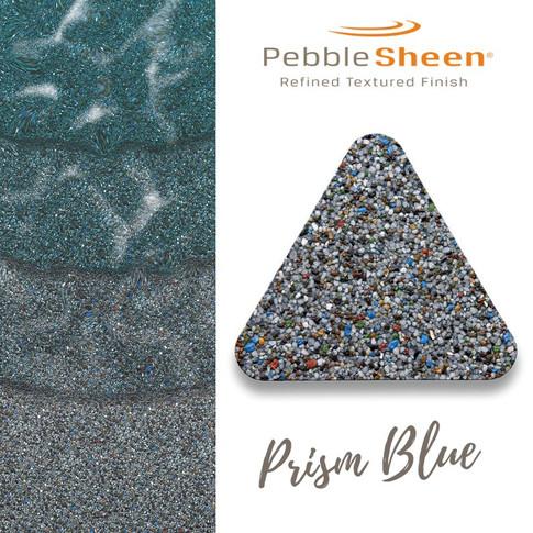Prism Blue.jpg