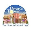 Divorce Town USA.jpeg