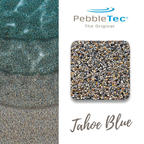Yahoe Blue.jpg