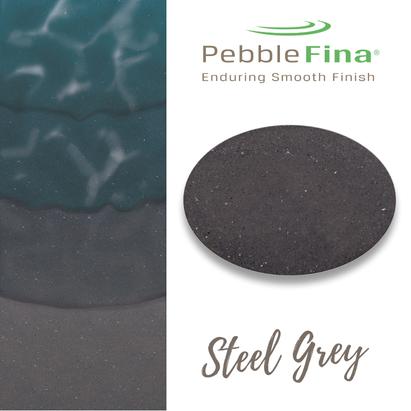 Steel Grey.png