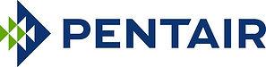 Pentair_Logo.e76db7eac9e93c4108c0a6b3a94