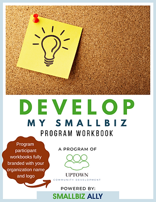 DEVELOP MY SMALLBIZ WORKBOOK 2.png