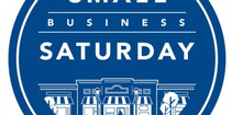 What Is Small Business Saturday? (And How You Can Participate)