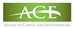 ACE-Loans-Logo-final_version.jpg
