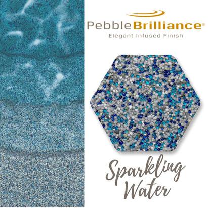 Sparkling Water.jpg