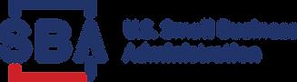 sba-logo-horizontal-rgb_2.png