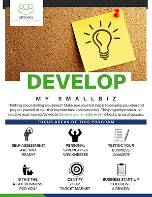 DEVELOP MY SMALLBIZ Flyer.png