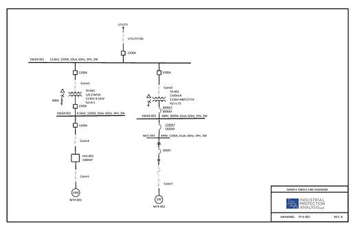 EtapSingleLineDiagram2.png