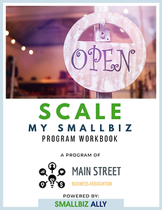 SCALE MY SMALLBIZ WORKBOOK (2).png