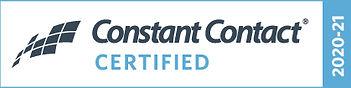 2020-21_CTCT-Certified_420x105.jpg