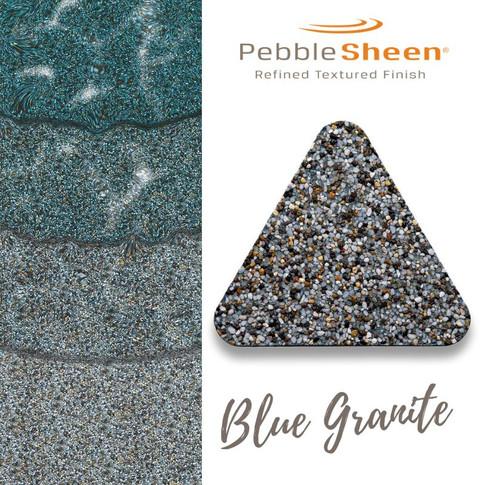 Blue Granite.jpg
