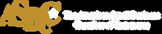 ASBCC_Web_Logo.webp