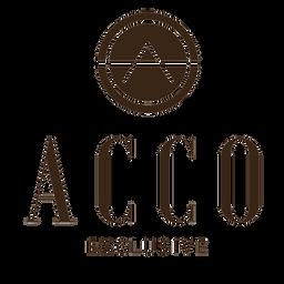 acco_läpinäkyvatausta.png