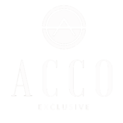 Acco Exclusive