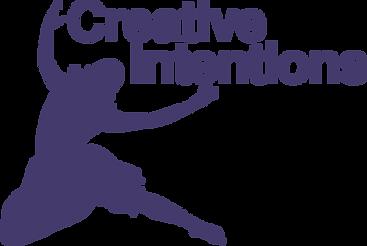 CreativeIntentionsLogoFINAL.png