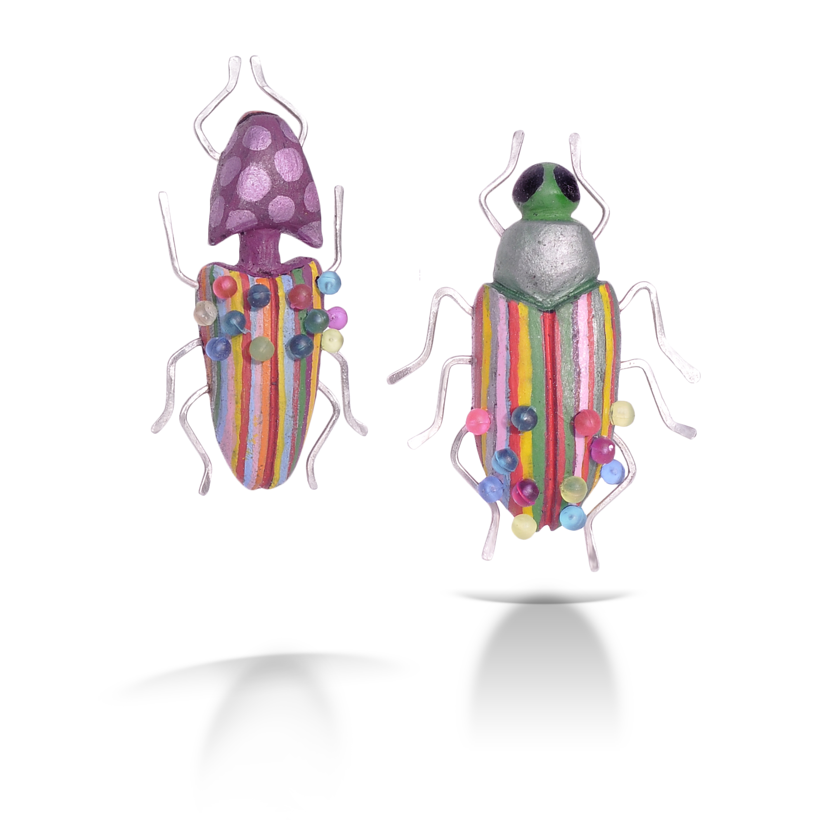 BeetleNo1
