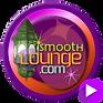 smoothlounge-play.png