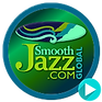 smoothjazz-play.png