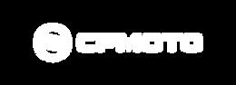 CFMOTO_Logo_White.png