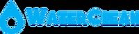 logo waterclean horizon.png