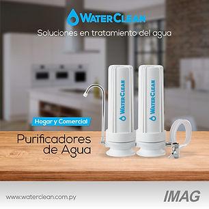 waterclean julio (2).jpg