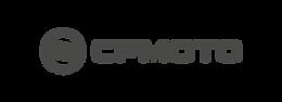 CFMOTO_Logo_Grey.png