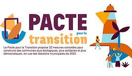 pacte-pour-la-transition.jpg