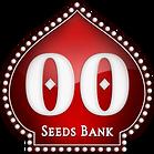 logo 00seeds.png