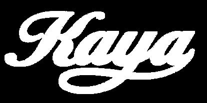 kaya-growshop-blanco.png