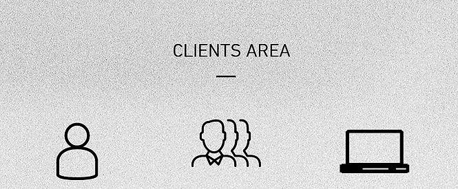 client 2.jpg