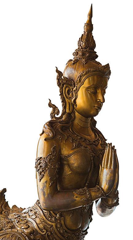 kinaree-statue.jpg