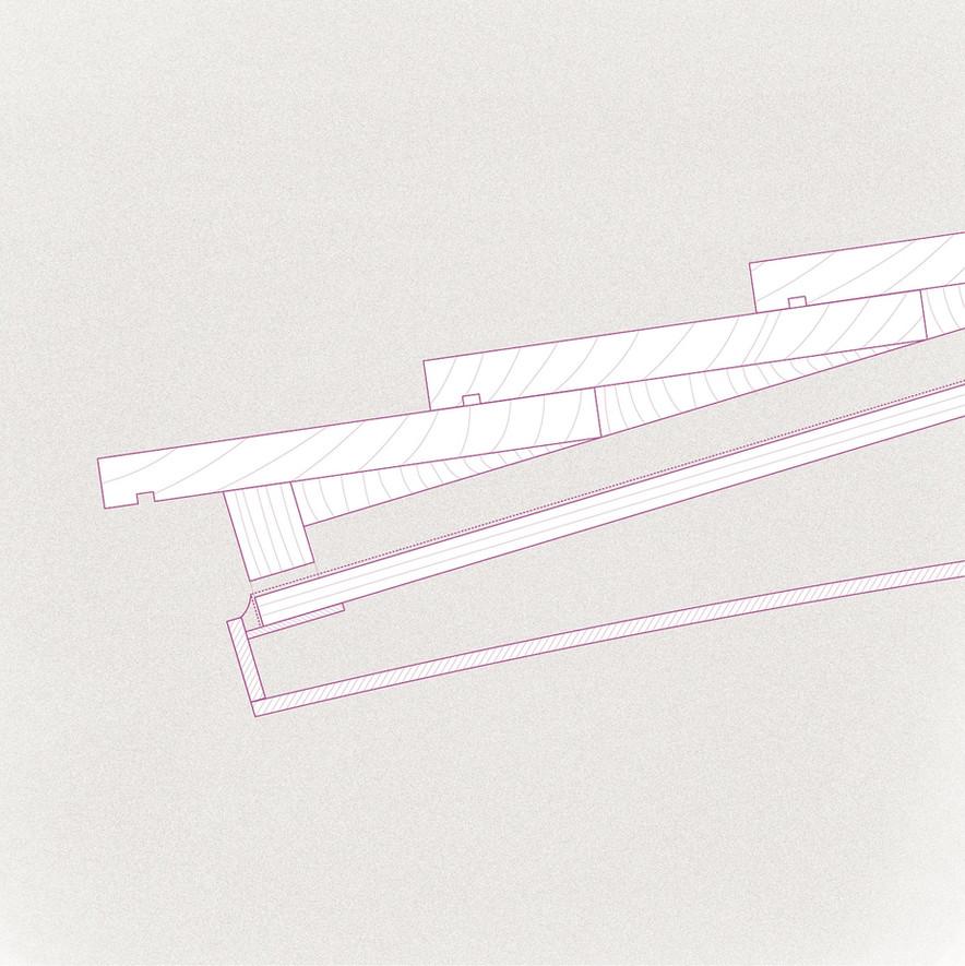 gate in Minoh_drawing3.jpg