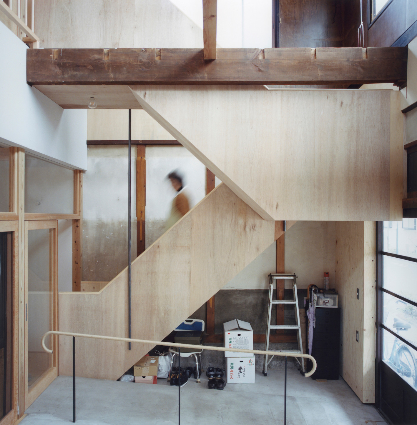 House I_12