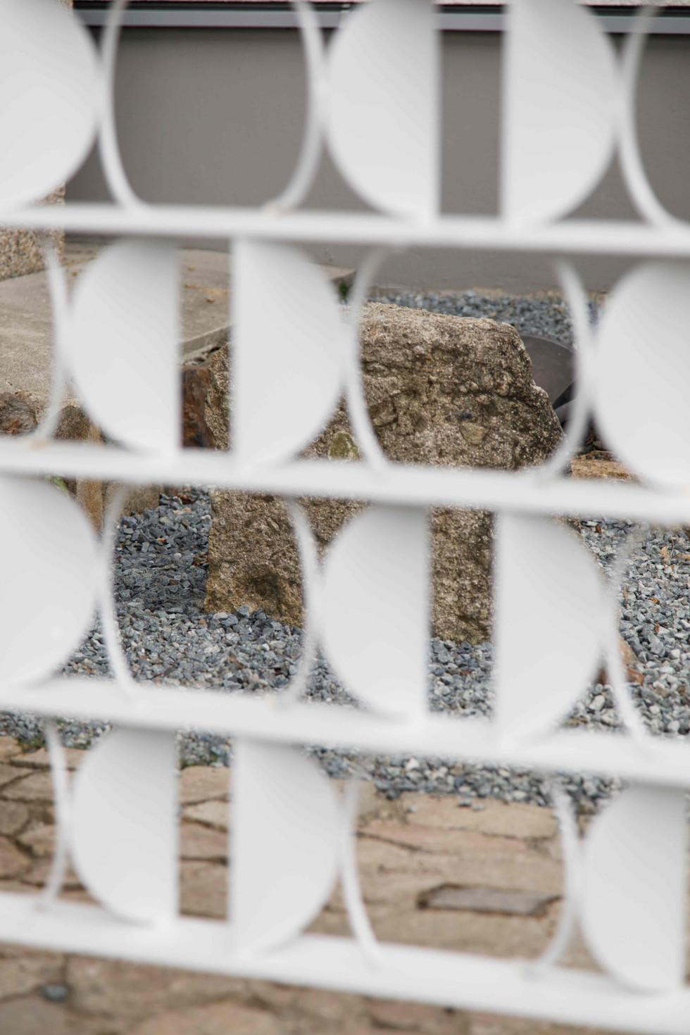 間の門_Between the gate_10