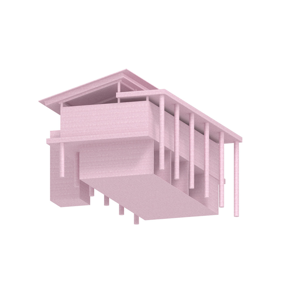 House_in_Chigasaki_4