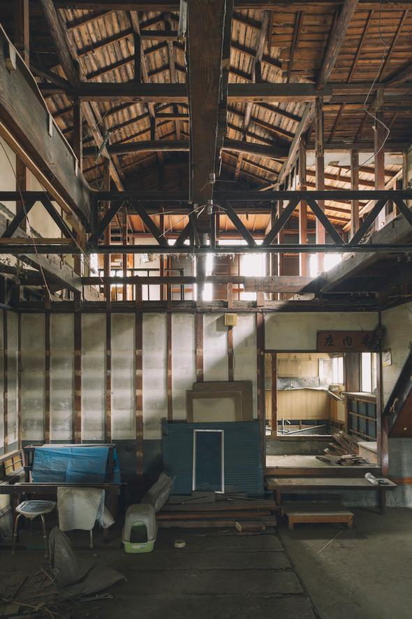 House I_32