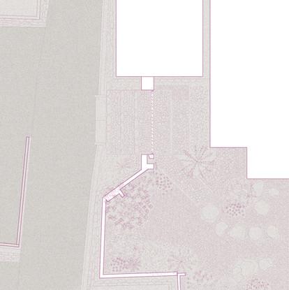 gate in Minoh_drawing4.jpg