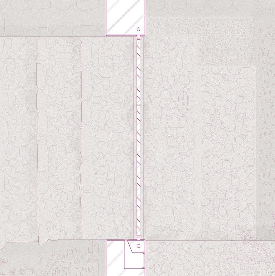 gate in Minoh_drawing6.jpg