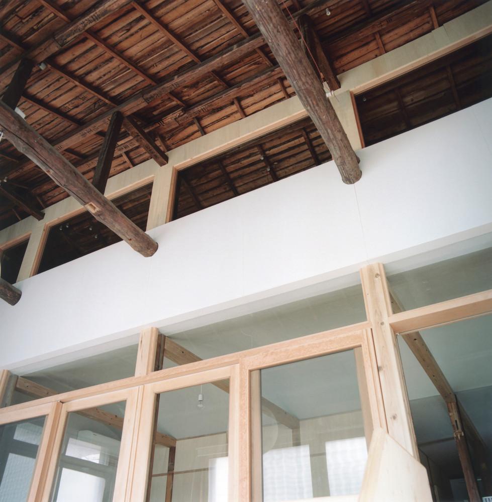 House I_18