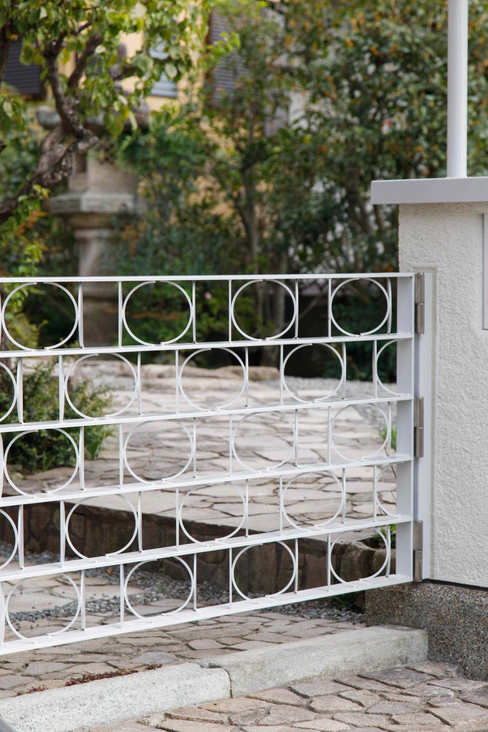 間の門_Between the gate_4