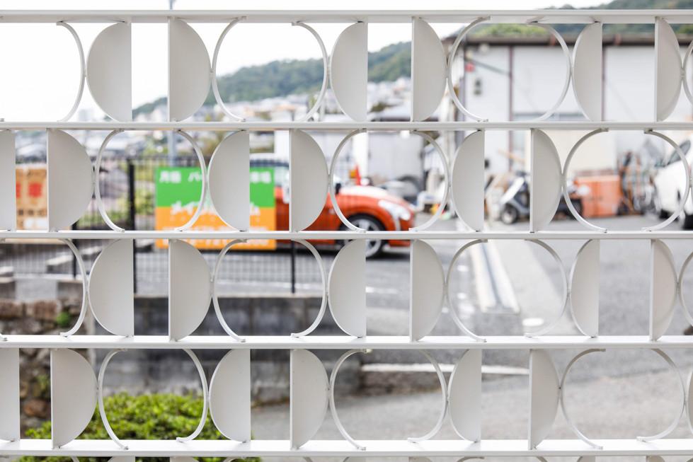 間の門_Between the gate_9