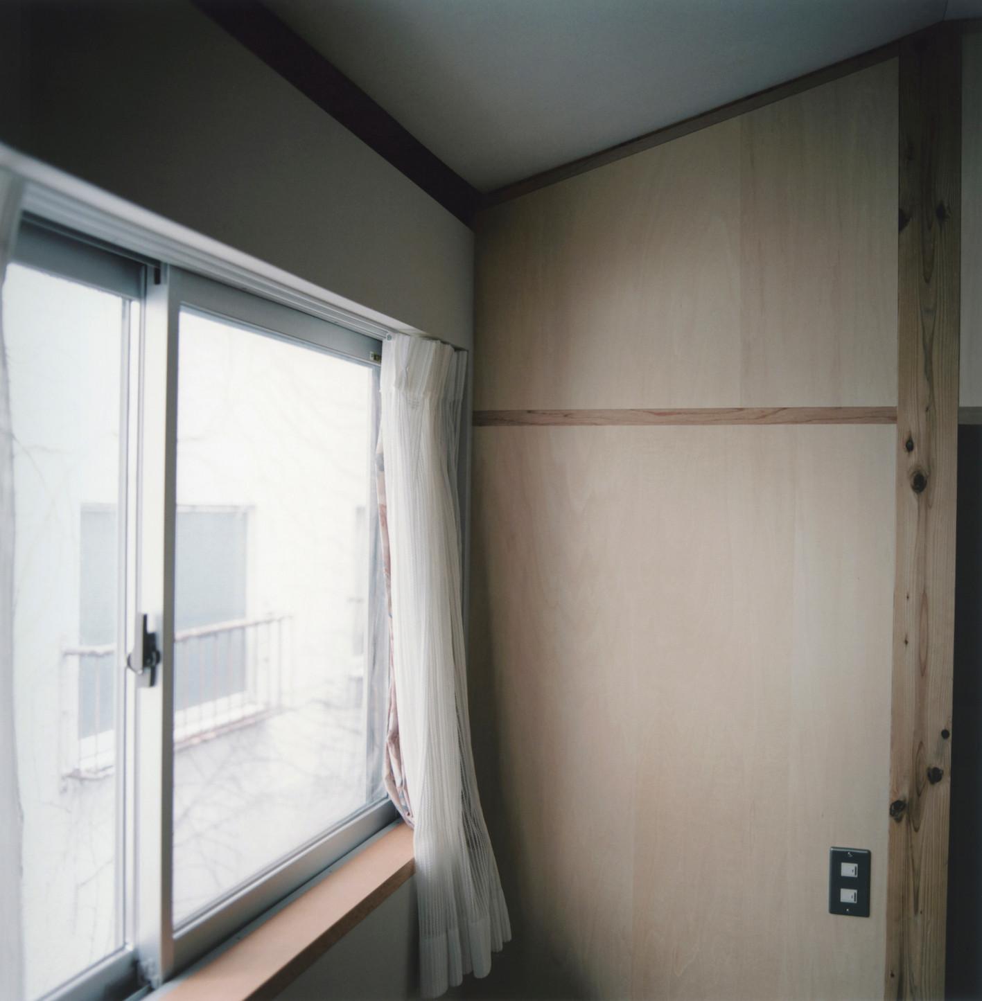 House I_7
