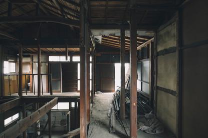 House I_31
