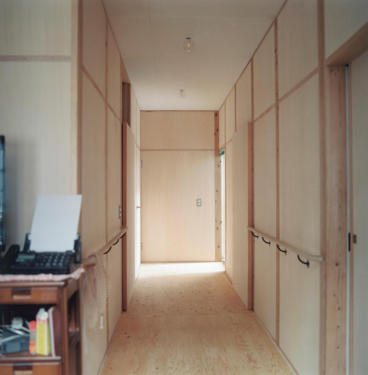 House I_14
